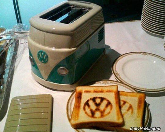 Name:  vw_toaster.jpg Views: 236 Size:  64.6 KB