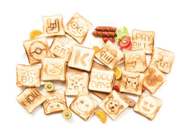Name:  dot-matrix-toaster-1.jpg Views: 222 Size:  76.7 KB