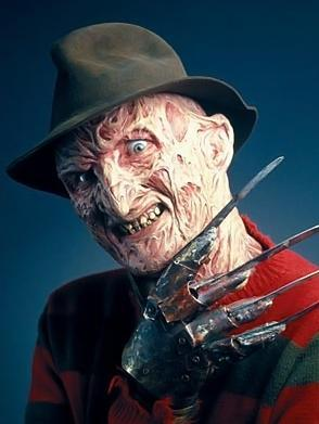 Name:  Freddy_Krueger.JPG Views: 60 Size:  18.1 KB
