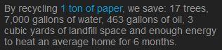 Name:  onetonofpaper.JPG Views: 185 Size:  15.2 KB