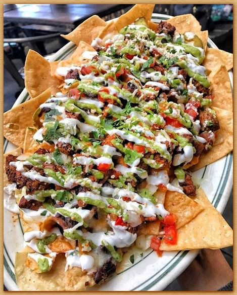 Name:  nachos.JPG Views: 290 Size:  90.6 KB