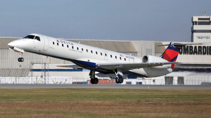 Name:  Delta Embraer.jpg