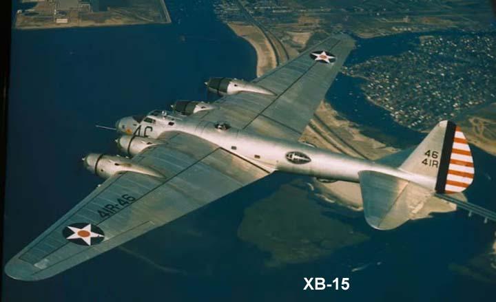 Name:  XB-15.JPG Views: 110 Size:  34.2 KB