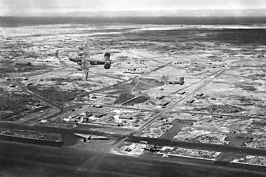 Name:  US_Army_Airfield_on_Baltra.jpg Views: 106 Size:  57.5 KB