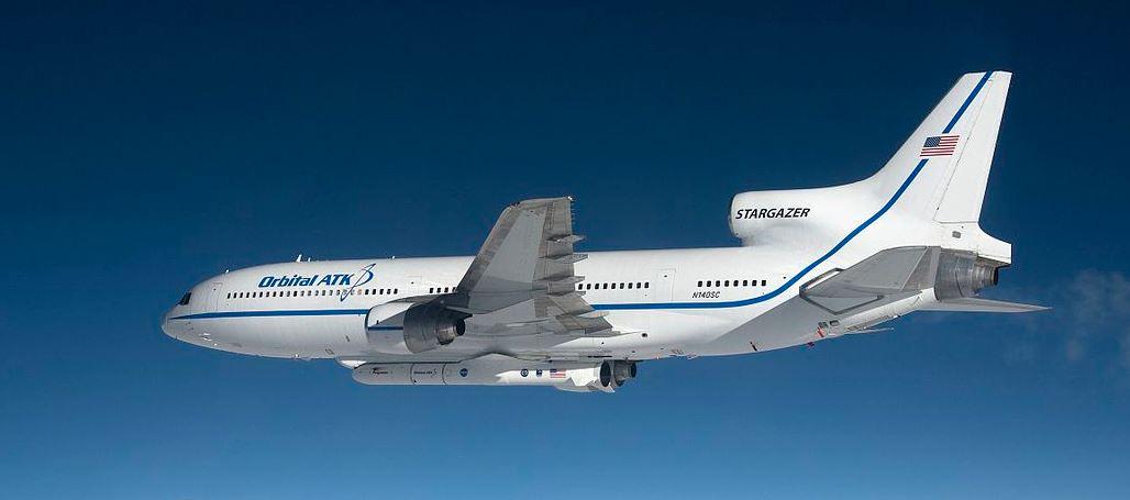 Name:  L-1011 StarGazer.JPG Views: 97 Size:  45.1 KB