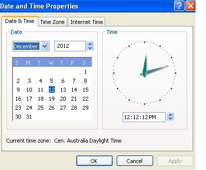 Name:  clock of twelves.JPG Views: 128 Size:  25.4 KB