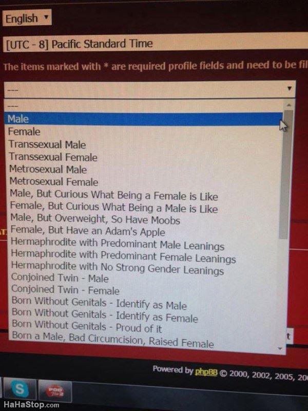 Name:  Please_Choose_Your_Gender.jpg Views: 152 Size:  81.7 KB