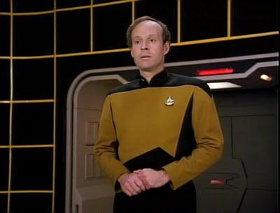 Name:  Lieutenant Reginald  Barclay [Broccoli].jpg Views: 106 Size:  14.9 KB