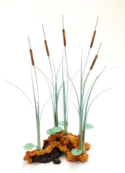 Name:  five cattails sculpture.jpg