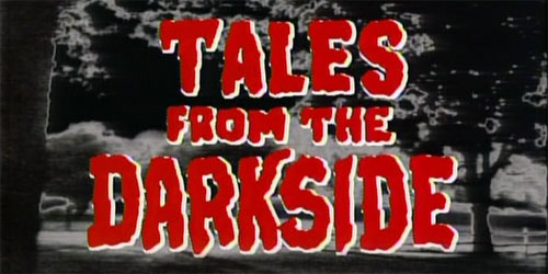 Name:  Tales From The Darkside.jpg