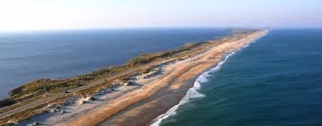 Name:  outer banks.jpg
