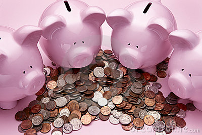 Name:  piggy banks.jpg