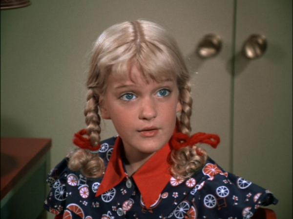 Name:  cindybrady.jpg
