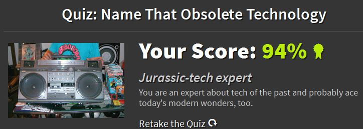 Name:  obsolete quiz.JPG Views: 51 Size:  43.3 KB