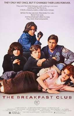Name:  The Breakfast Club poster.jpg Views: 114 Size:  16.8 KB