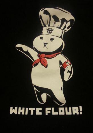 Name:  flour.JPG Views: 79 Size:  24.2 KB