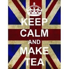 Name:  Tea.jpg Views: 48 Size:  10.3 KB