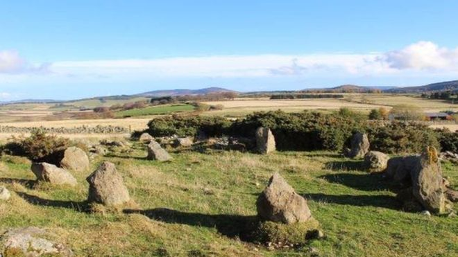 Name:  Stone Circle.jpg