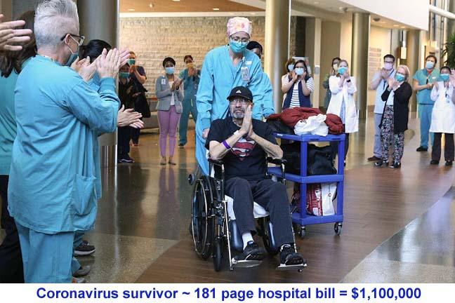Name:  survivor.jpg Views: 148 Size:  63.3 KB