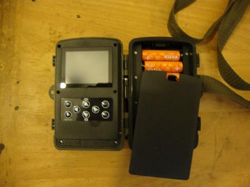 Name:  Trailcam 2.JPG Views: 99 Size:  75.5 KB