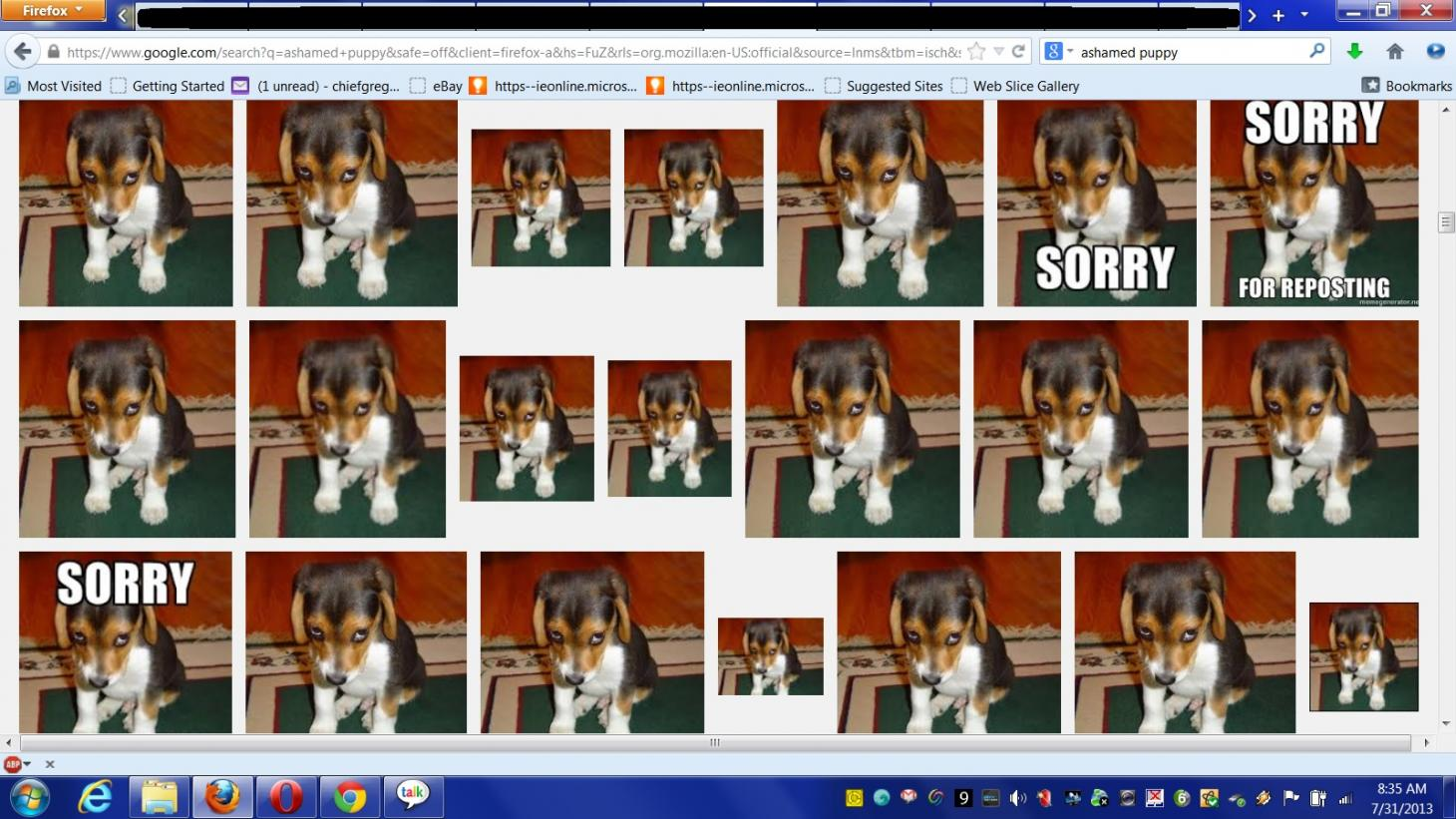 Name:  zenpuppy.jpg