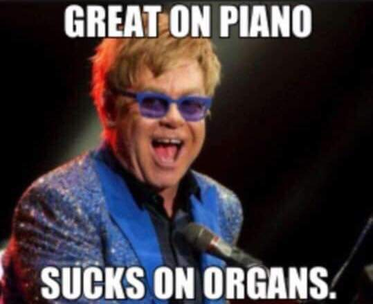 Name:  Great-on-a-piano....jpg Views: 97 Size:  20.9 KB