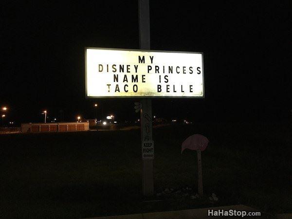 Name:  My_Disney_Princess_Name.jpg Views: 216 Size:  22.5 KB