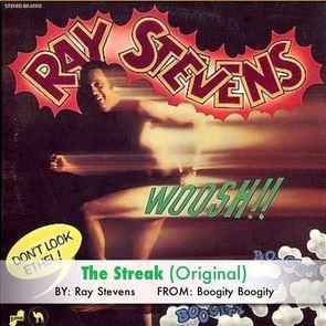 Name:  streak.JPG Views: 306 Size:  33.1 KB