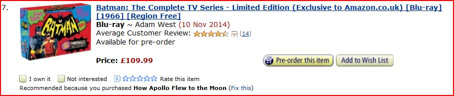 Name:  Amazon 1.JPG Views: 412 Size:  50.0 KB