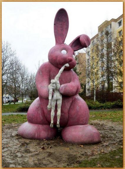 Name:  pinkmaneater.JPG Views: 206 Size:  58.2 KB
