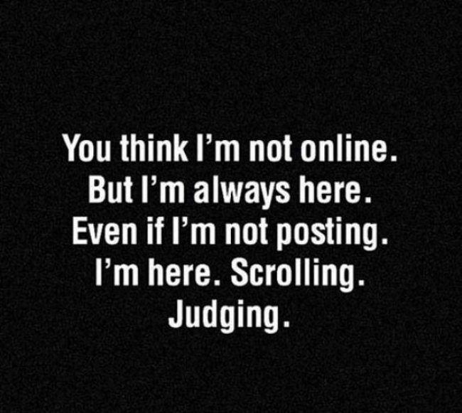 Name:  Cool_Online_Judging_Posting.jpg Views: 171 Size:  56.5 KB