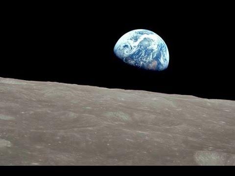 Name:  Apollo 8.jpg Views: 102 Size:  16.2 KB