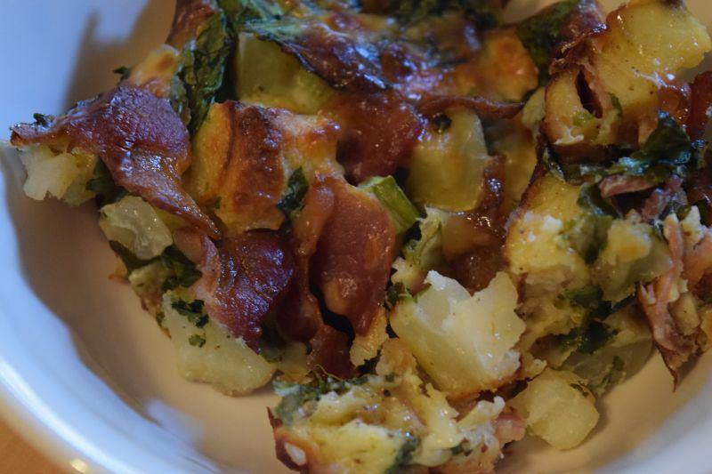 Name:  03242016 - BreakfastCasseroleCloseup.JPG Views: 113 Size:  127.6 KB