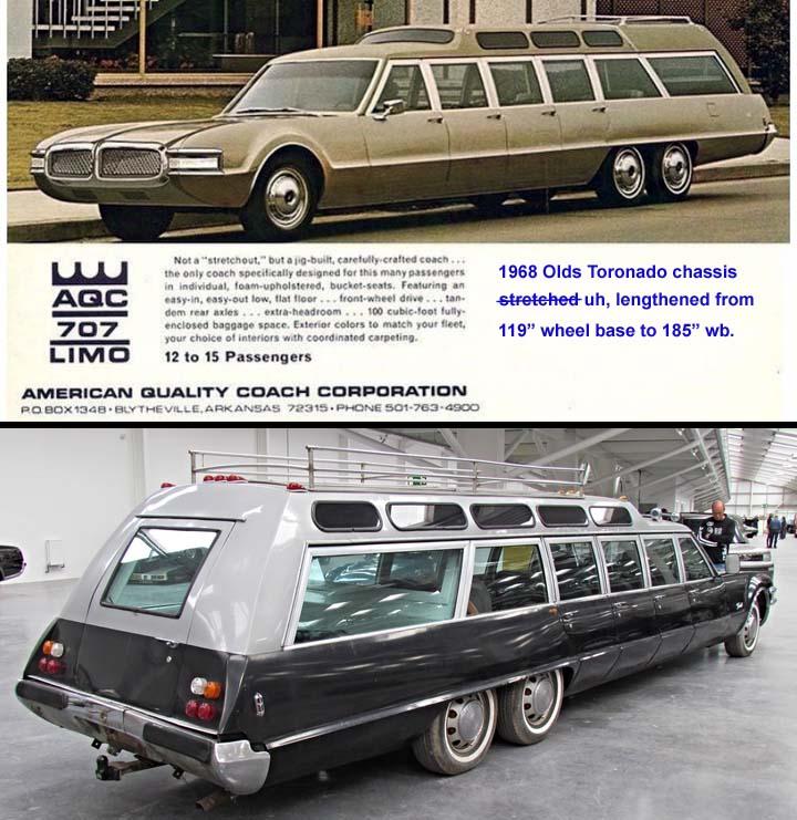 Name:  limo.JPG Views: 67 Size:  107.0 KB