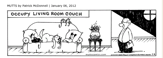 Name:  Occupy Couch.png Views: 225 Size:  37.9 KB