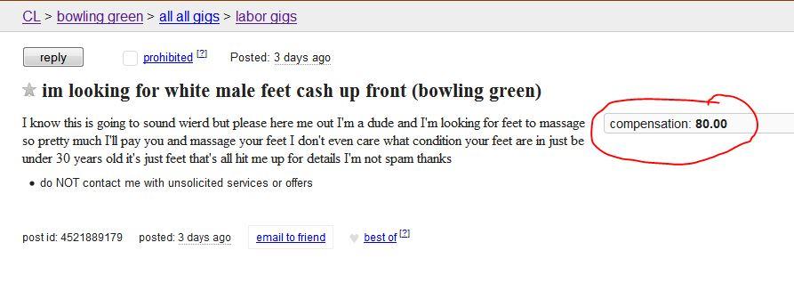 Name:  feet1.JPG Views: 211 Size:  53.0 KB
