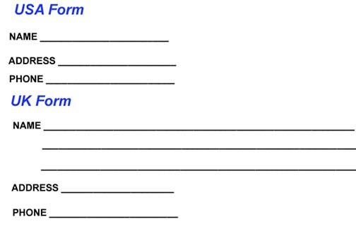 Name:  forms.jpg Views: 99 Size:  13.3 KB