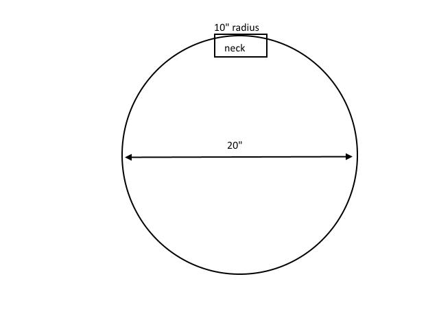 Name:  radius.jpg Views: 93 Size:  24.9 KB