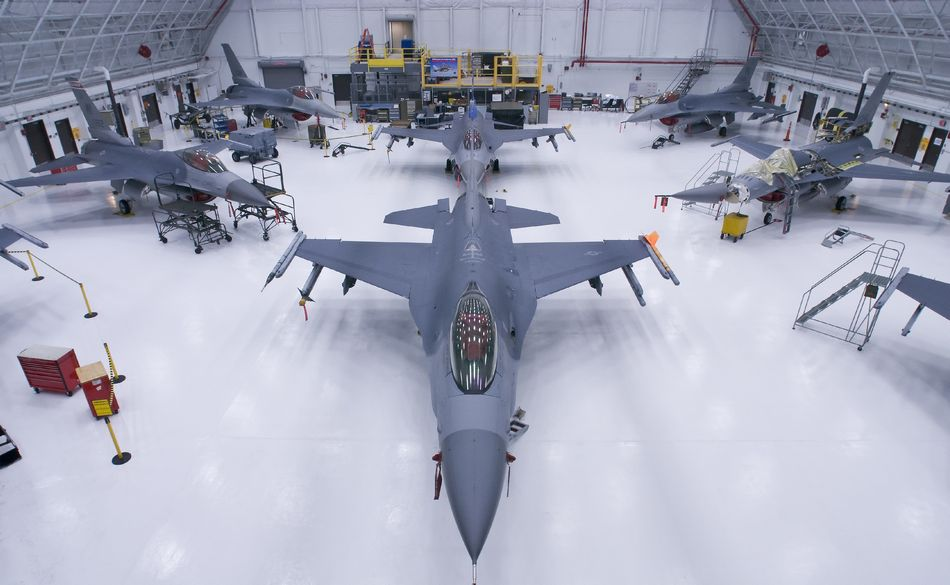 Name:  f16s.jpg