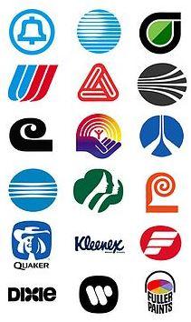 Name:  logos.JPG Views: 52 Size:  27.9 KB