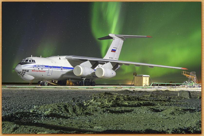 Name:  Il-76MD-90A of the Russian Air Force.JPG