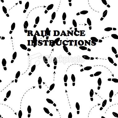 Name:  Rain Dance.jpg Views: 94 Size:  53.9 KB