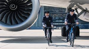 Name:  pilots on bikes.jpg Views: 136 Size:  10.2 KB