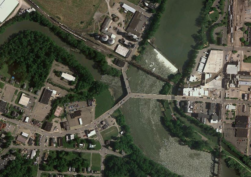 Name:  Y Bridge.JPG Views: 351 Size:  141.5 KB