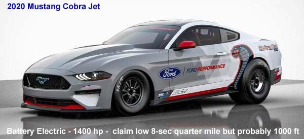 Name:  2020-Mustang.jpg Views: 248 Size:  29.8 KB