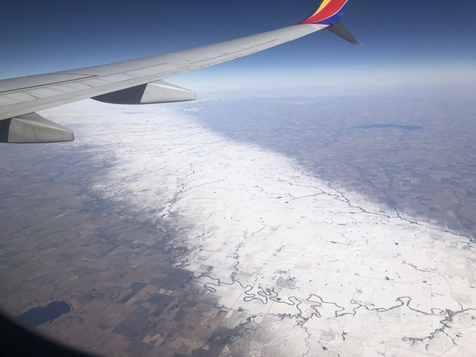 Name:  kansas snow band.jpg