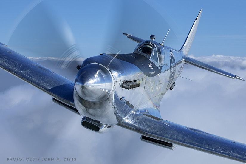 Name:  Silver Spitfire.jpg Views: 103 Size:  127.5 KB