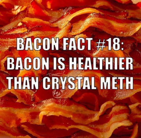 Name:  Bacon_Fact.jpg Views: 160 Size:  64.7 KB