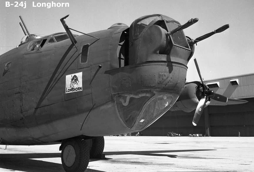 Name:  B-24j.jpg Views: 41 Size:  53.1 KB
