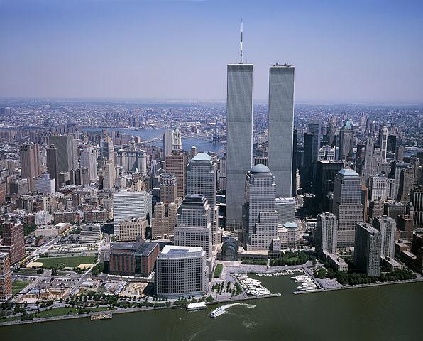Name:  Twin_Towers-NYC.jpg Views: 111 Size:  81.4 KB